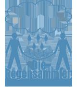 Der Regensammler Blog